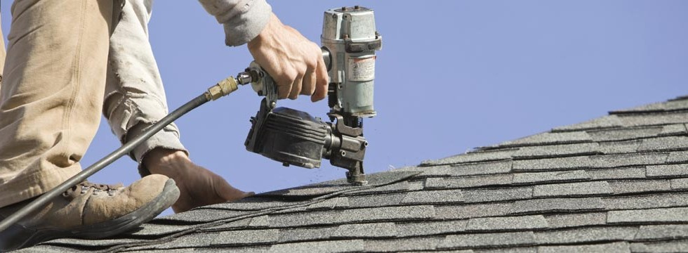 albuquerque-roofing-contractor