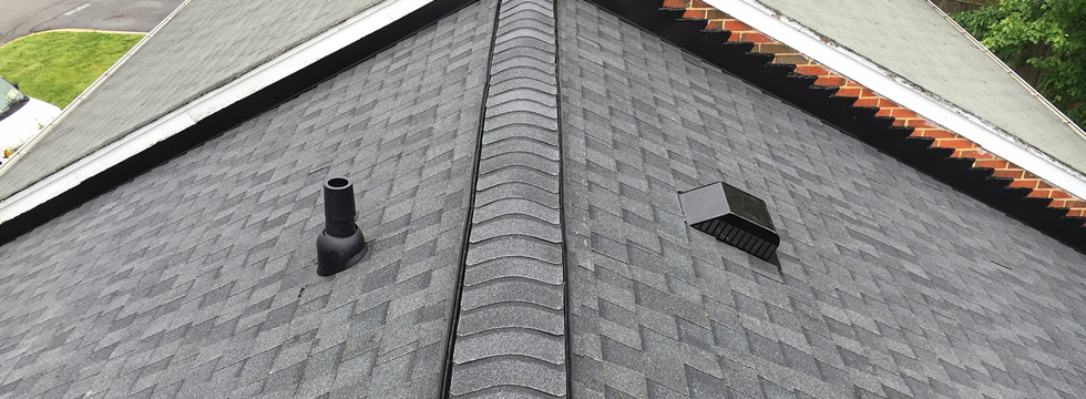newroofing