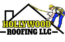 Star Quality Roofing