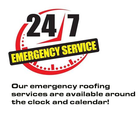 24-7-emergency